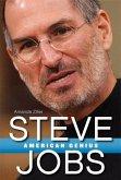 Steve Jobs: American Genius (eBook, ePUB)