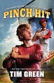 Pinch Hit (eBook, ePUB)
