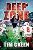 Deep Zone (eBook, ePUB)