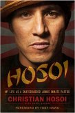 Hosoi (eBook, ePUB)