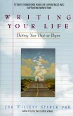 Writing Your Life (eBook, ePUB)