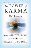 The Power of Karma (eBook, ePUB)
