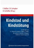 Kindstod und Kindstötung (eBook, ePUB)