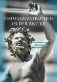 Naturkatastrophen in der Antike (eBook, ePUB)