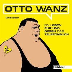 Otto Wanz