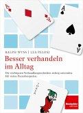 Besser verhandeln im Alltag (eBook, ePUB)