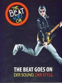 The beat goes on