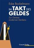 Im Takt des Geldes (eBook, ePUB)