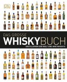 Das große Whiskybuch
