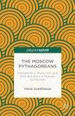 The Moscow Pythagoreans (eBook, PDF)
