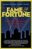 Fame and Fortune (eBook, PDF)