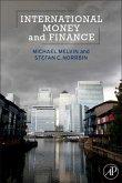 International Money and Finance (eBook, ePUB)