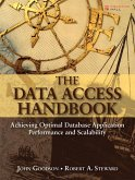 The Data Access Handbook (eBook, PDF)