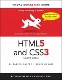 HTML5 (eBook, ePUB)
