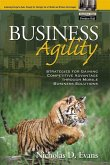 Business Agility (eBook, PDF)