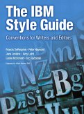 IBM Style Guide, The (eBook, PDF)