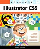 Real World Adobe Illustrator CS5 (eBook, ePUB)