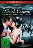 French Cancan (Extended Edition)
