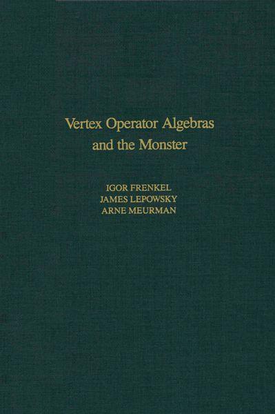 book mechatronics