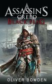 Black Flag / Assassin's Creed Bd.4