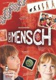 Der Mensch / Explorer Bd.3