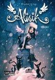 Winter / Alisik Bd.2