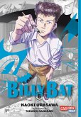 Billy Bat Bd.6