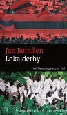 Lokalderby / Paul Flemming Bd.8 (eBook, ePUB)