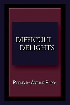 Difficult Delights