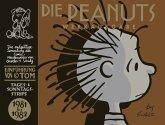 1981-1982 / Peanuts Werkausgabe Bd.16