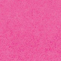Bastel-Set Seidenpapierpompons, pink