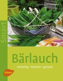 Bärlauch (eBook, ePUB)