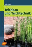 Teichbau und Teichtechnik (eBook, ePUB)