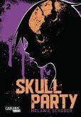 Skull Party Bd.2