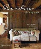 Bauernhäuser echt englisch