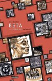 Beta ...civilisations. Teil 1