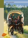 Wanderfahren (eBook, ePUB)