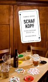 Schafkopf (eBook) (eBook, ePUB)