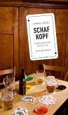 Schafkopf (eBook) (eBook, ePUB)