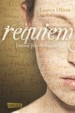 Requiem / Amor Trilogie Bd.3