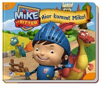 Mike Der Ritter Spiele