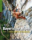 Bayerische Alpen - Out of Rosenheim & Kufstein