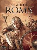 Die Adler Roms Bd.4