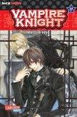 Vampire Knight Bd.17