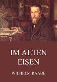 Im alten Eisen (eBook, ePUB)