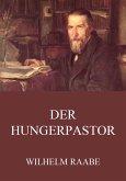Der Hungerpastor (eBook, ePUB)