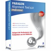 Paragon Alignment Tool 4.0 Pro (Download für Windows)