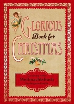 Glorious Book for Christmas
