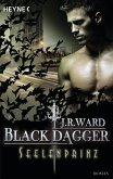Seelenprinz / Black Dagger Bd.21