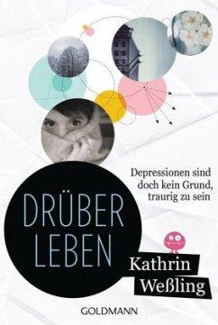 Drüberleben - Weßling, Kathrin